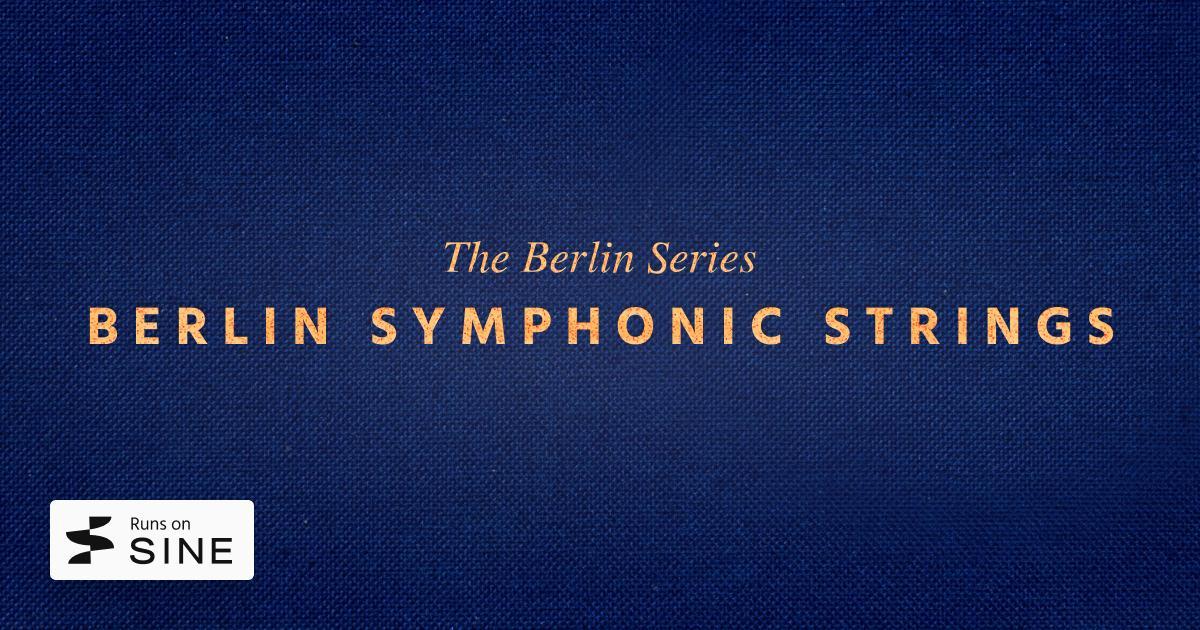 www.orchestraltools.com