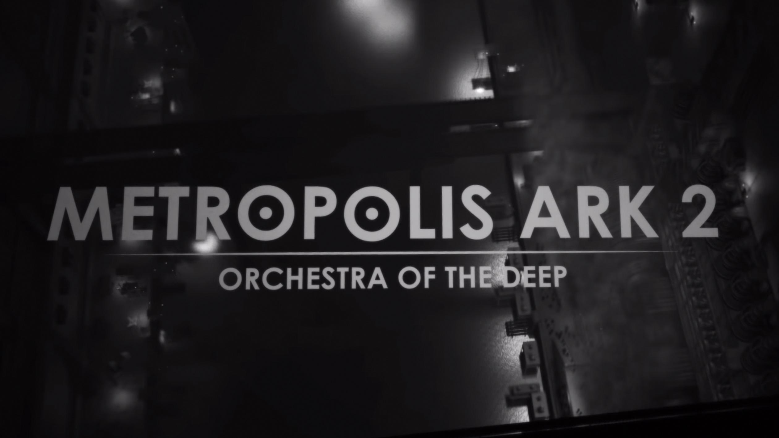 Berlin Brass - Screencast Chapter III