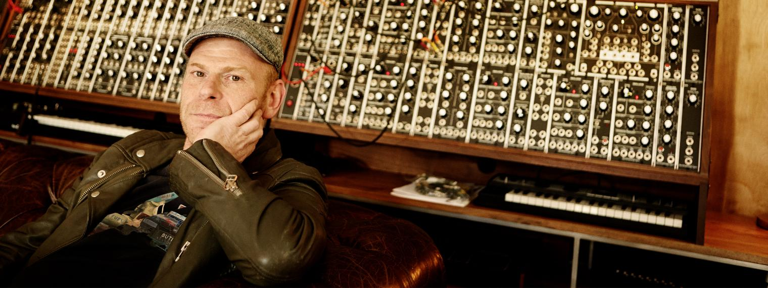 Tom Junkie XL