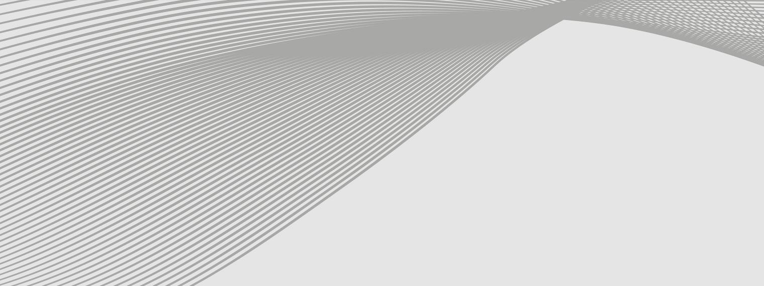 Layers Artwork 3